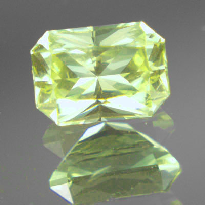 apatite   gem resource international