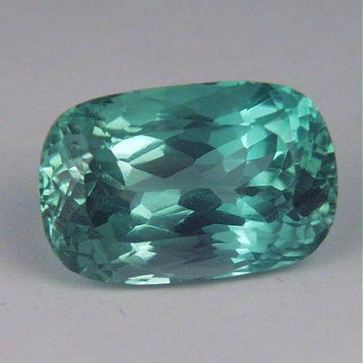 monoclinic spodumene hiddenite triphane gem resource