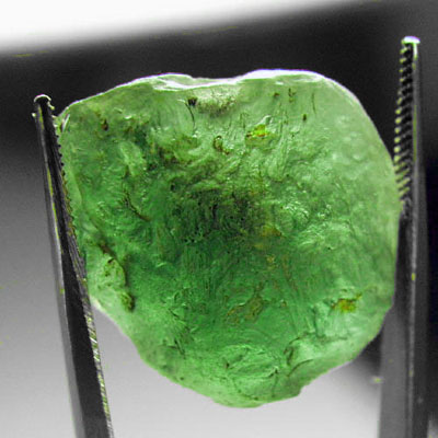 currently out of stock tektites moldavite   gem