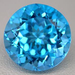 orthorhombic topaz   gem resource international