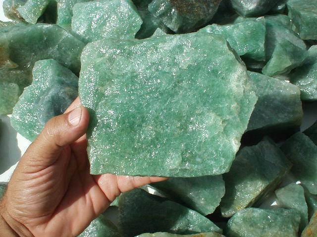 aventurine quartz   gem resource international