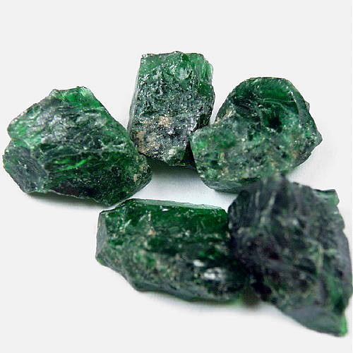 gem resource international   gemstone  rmation