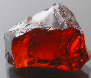 almandine gar    gem resource international