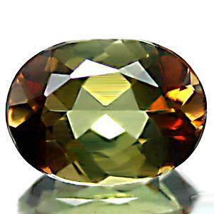 andalusite   gem resource international