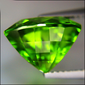 orthorhombic peridot   gem resource international