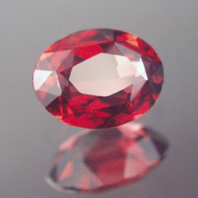 trigonal rubellite tourmaline   gem resource international
