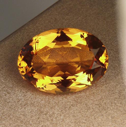 Gem Resource International Gemstone Information
